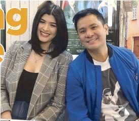 PressReader - The Philippine Star: 2019-02-09 - The craziest thing