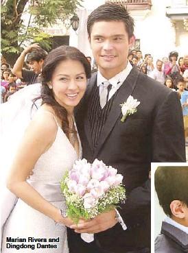 PressReader - The Philippine Star: 2014-11-28 - Korina going
