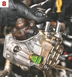 PressReader - Diesel Power: 2019-05-01 - Pumped Up