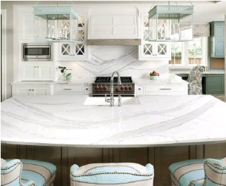 Ceramic Tile Plus Tile Design Ideas - Ceramic tile plus maui