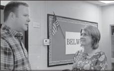 PressReader - Calhoun Times: 2019-07-06 - New Gordon County