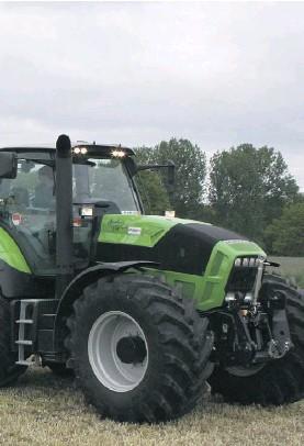 PressReader - Irish Independent - Farming: 2012-06-05