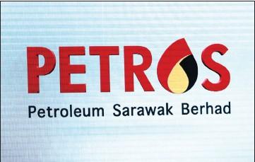 PressReader - The Borneo Post: 2019-02-03 - What are the