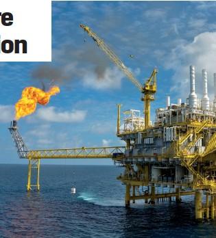 PressReader - Oil & Gas Middle East: 2019-07-01 - Project focus