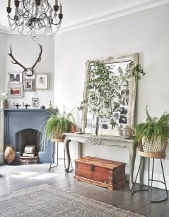 Pressreader 25 Beautiful Homes 2018 09 01 Mix It Up