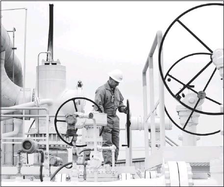 PressReader - Calgary Herald: 2011-11-17 - Enbridge invests